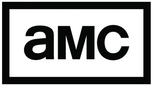 AMC TV Logo