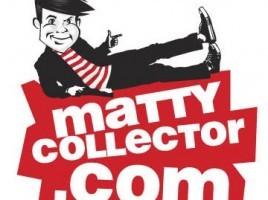 MattyCollector.com