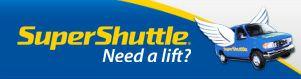 Super shuttle coupon discount
