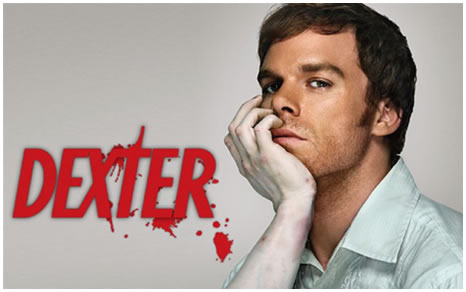 dexter-poster