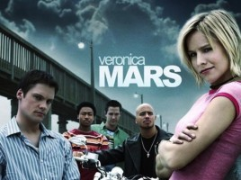 Will Veronica Mars be at SDCC this year?