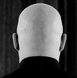 James Riley - SDConCast Host/Photographer/Writer