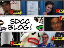 SDCC_Team_Panel_White