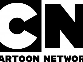 Cartoon Network_2010_logo