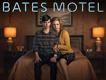 bates-motel-5