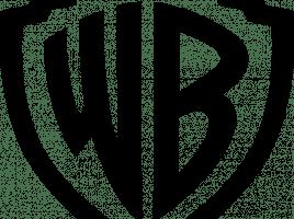 WB Logo warner bros brothers