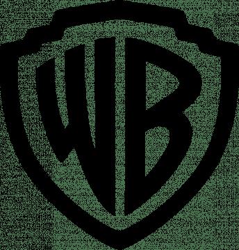 [Image: warner-bros-logo-344x360.png]