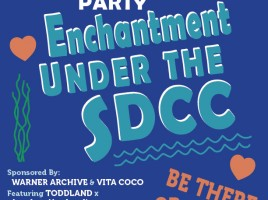 SDCCBlog-Event-Poster