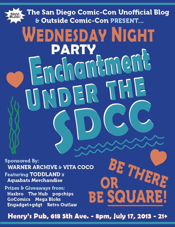 SDCCBlog-Event-Poster_v2
