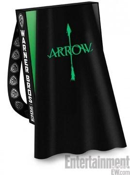 arrowew2