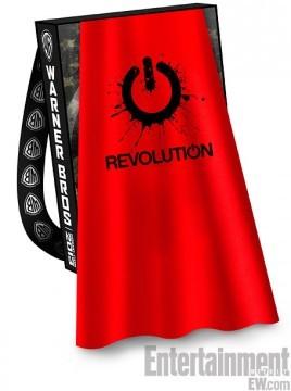 revolutionew1