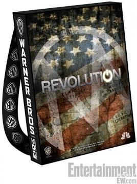 revolutionew2
