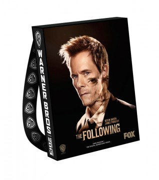 thefollowing1