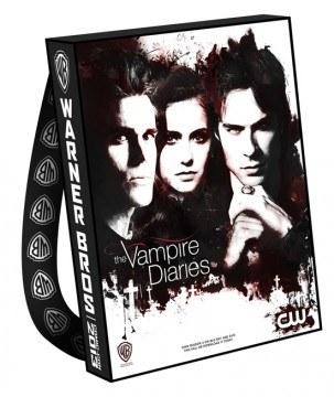 vampirediares1tvguide