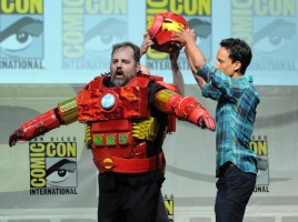 comic-con-2013-dan-harmon-iron-man