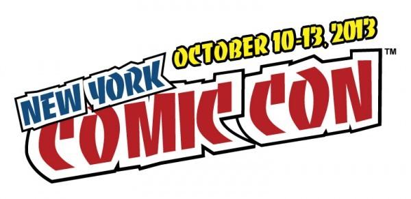 NYCC Logo 2013