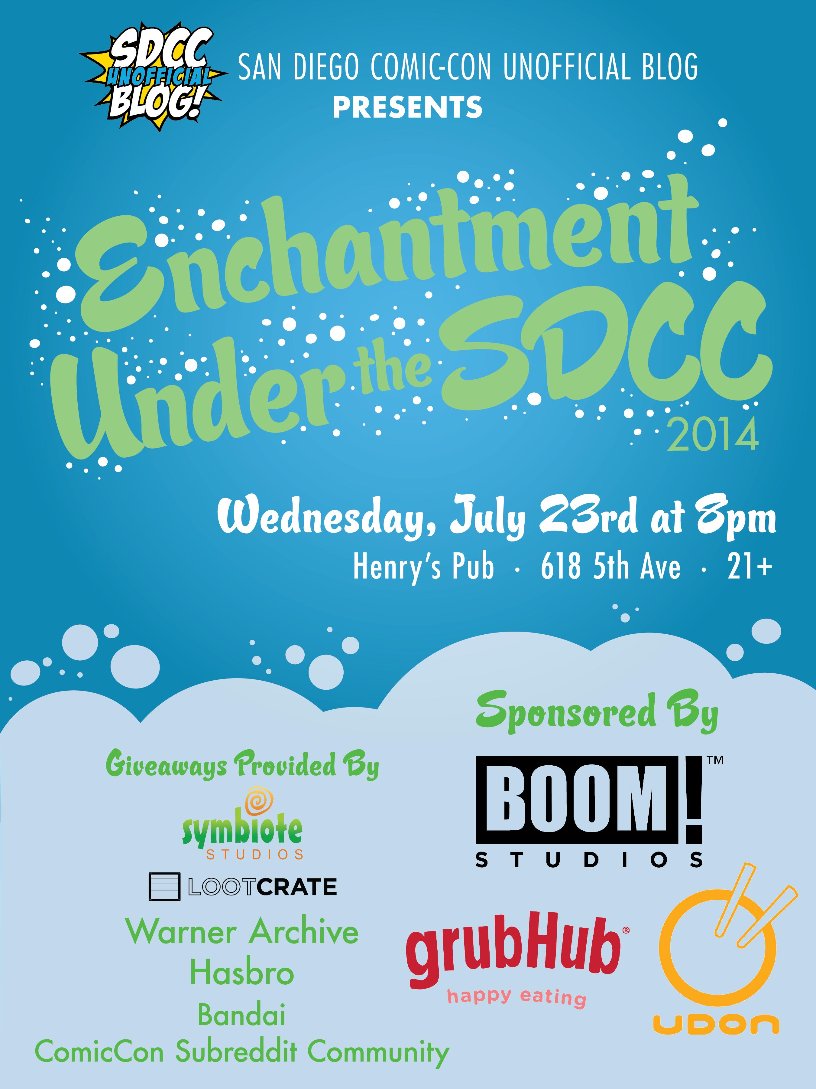 sdccblog-enchantment2014-final
