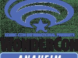 wca_logo_lrg wondercon