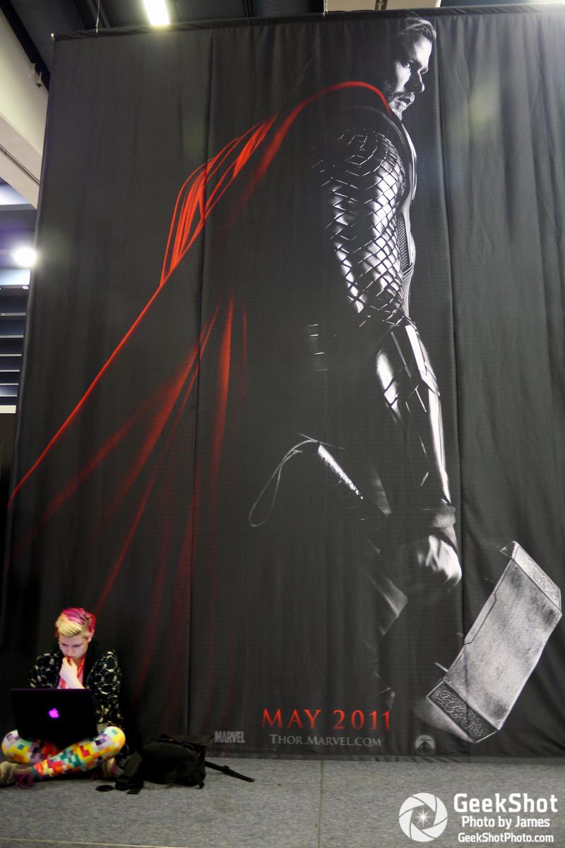 Thor_alone