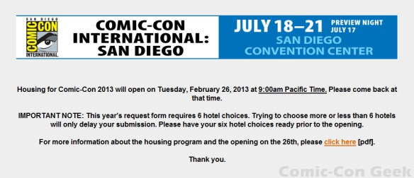 comic-con-2013-housing-hotel-reservations-travel-planners-01