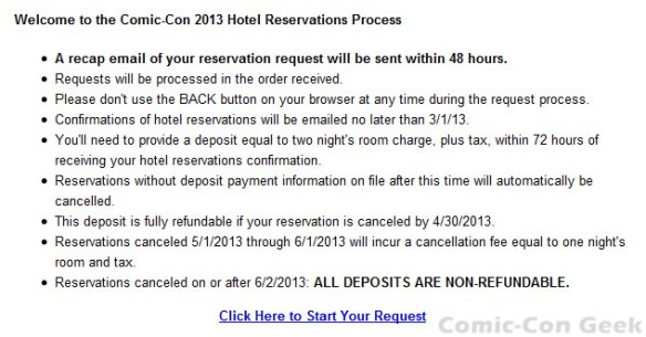 comic-con-2013-housing-hotel-reservations-travel-planners-02
