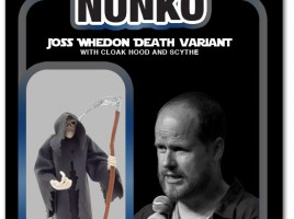 joss whedon death