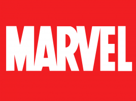 marvel-logo-full