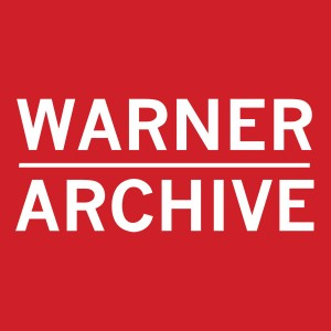 Logo_WarnerArchive-icon2