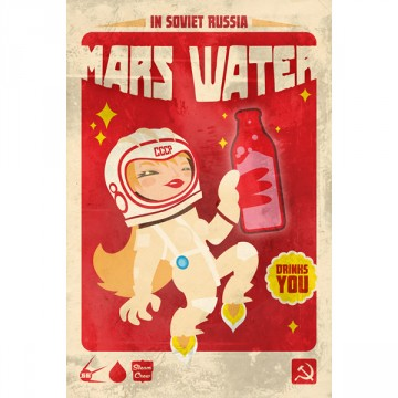 steam_crow_mars_water