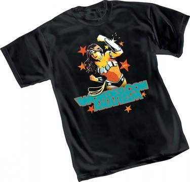 wca2014_t-shirt
