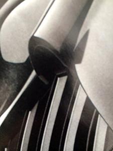 Star Wars Hot Wheels SDCC Sneak Peek