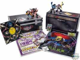 Hasbro SDCC 2014_30th Ann Tour Edition set_scaled