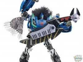 Hasbro SDCC 2014_Autobot Jazz_robot