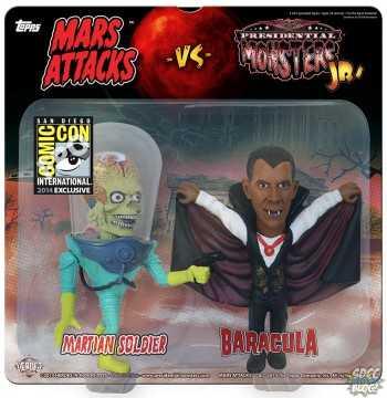 MARS_vs_PRES_MON_2pack_SDCC-copyBaracula