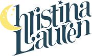 christina-lauren-logo