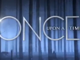 once upon a time logo ouat