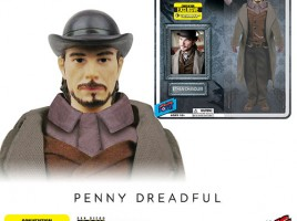 penny dreadful entertainment earth