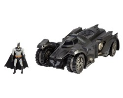 Batman™ Arkham Knight Batmobile