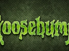Goosebumps-movie-logo