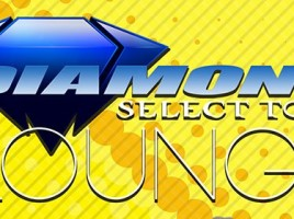 diamond select toys lounge