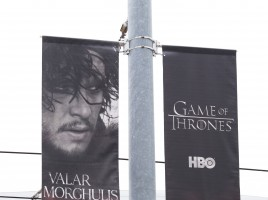 game of thrones gaslamp banner