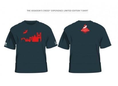 SDCCAssassinsCreed2014Shirt