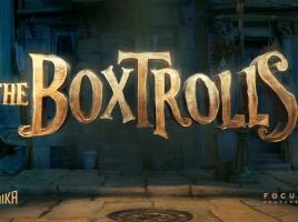 The+BoxTrolls+-+Title