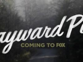 WAYWARD_PINES__teaser_desktop-2-carousel-1400x386