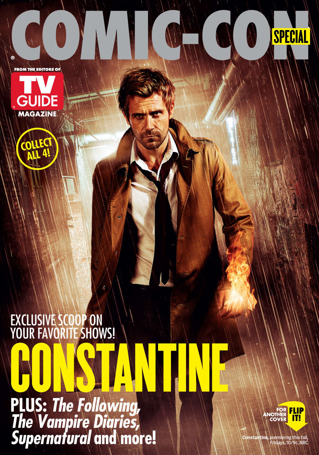 constantine blog television - photo #20