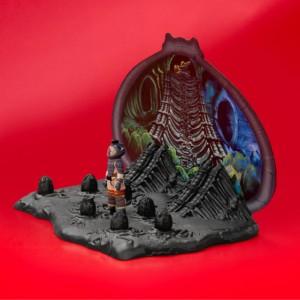 alien_playset_black2