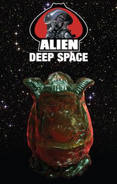 aliendeepspace