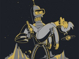 bender_ccexclusive