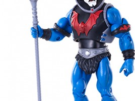MOTUC Hordak® with Imp