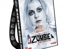 iZOMBIE-Comic-Con-2014-Bag-906x1024